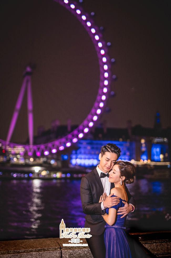 LondonEye (4).jpg