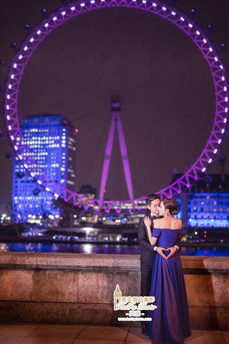 LondonEye (3).jpg