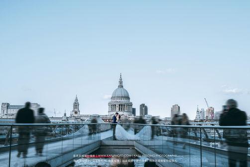 london - 86.jpeg