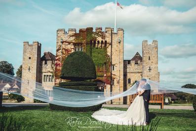 Hever castle (19).jpg