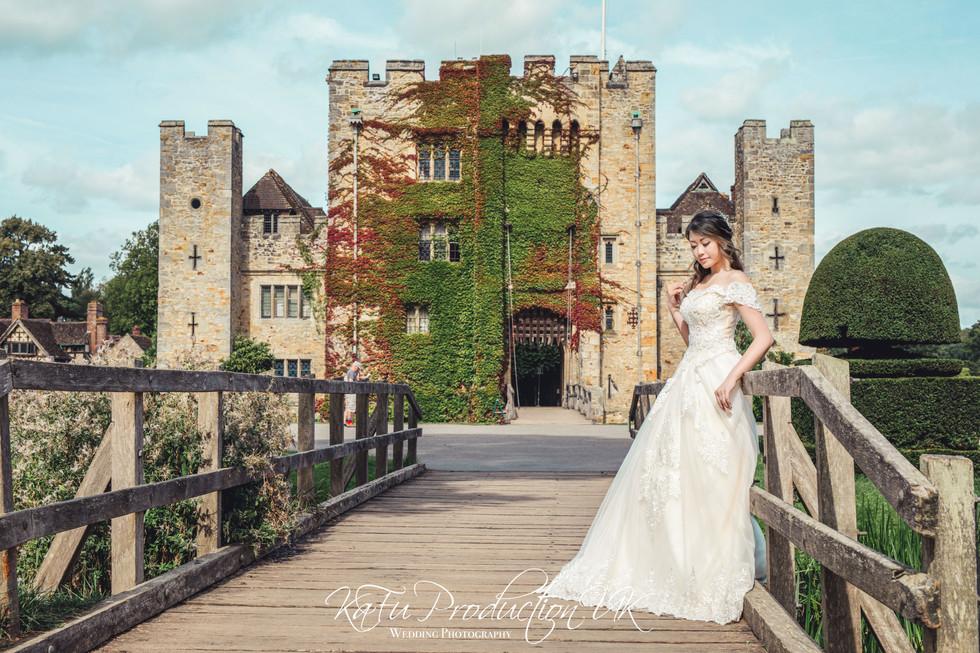 Hever castle (17).jpg
