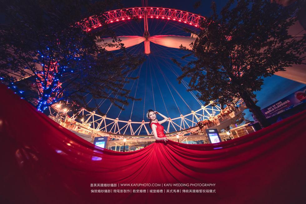 LondonEye (22).jpg
