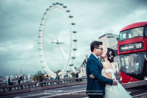 LondonEye (26).jpg