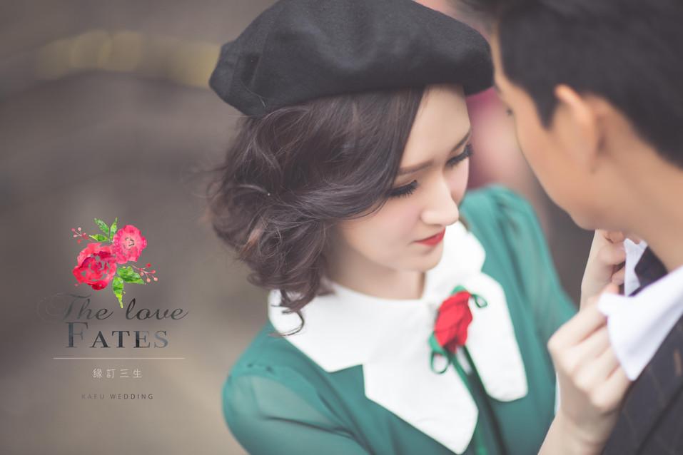 couple - 41.jpg