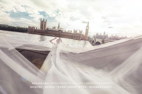 london - 15.jpeg