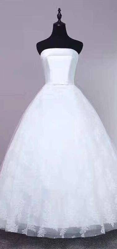dress2018 - 236.jpg