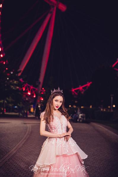 LondonEye (34).jpg
