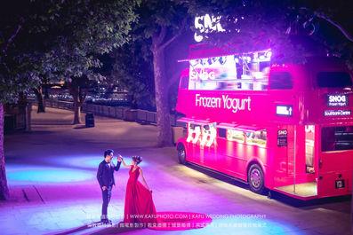 LondonEye (25).jpg