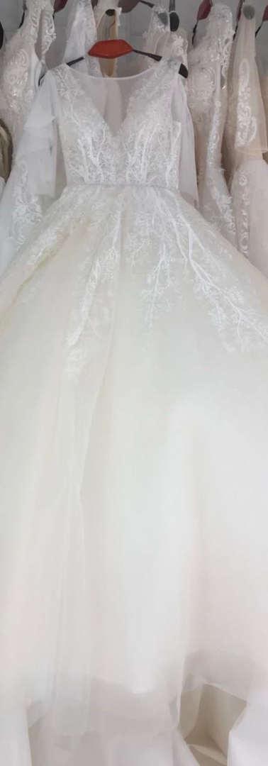 dress2018 - 271.jpg