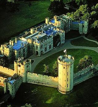 warwick-castle-admission.jpg