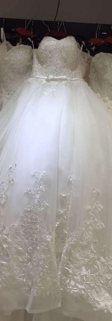 dress2018 - 234.jpg