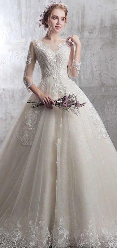 dress2018 - 267.jpg