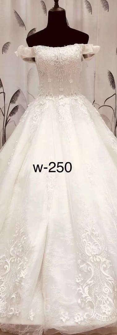 dress2018 - 280.jpg