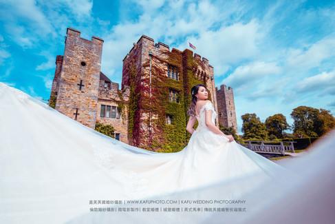 Hever castle (16).jpg