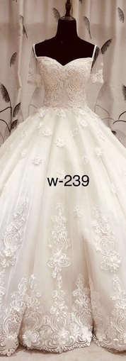dress2018 - 278.jpg