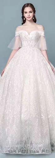 dress2018 - 274.jpg