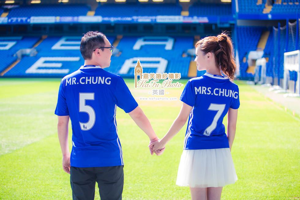 couple - 37.jpg