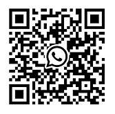 5DAACCB9-58A7-4E48-A3DC-12E9FF0B50B8_1_2