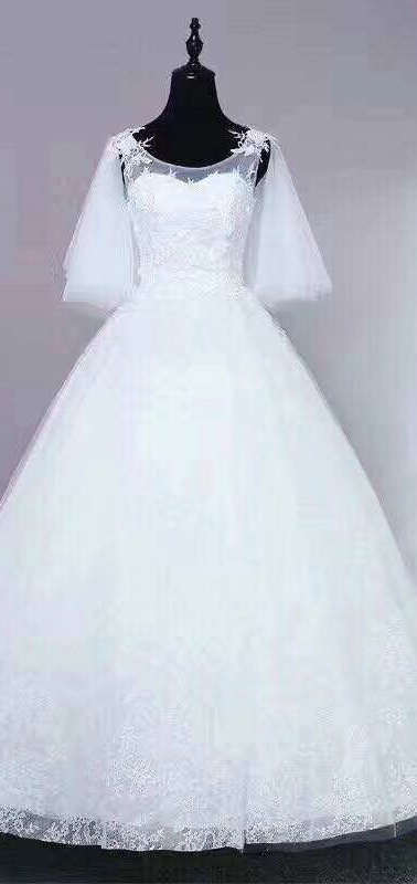 dress2018 - 235.jpg