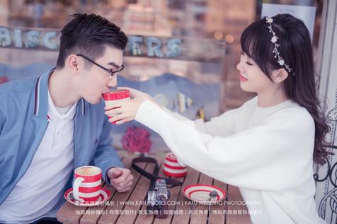 couple - 66.jpg