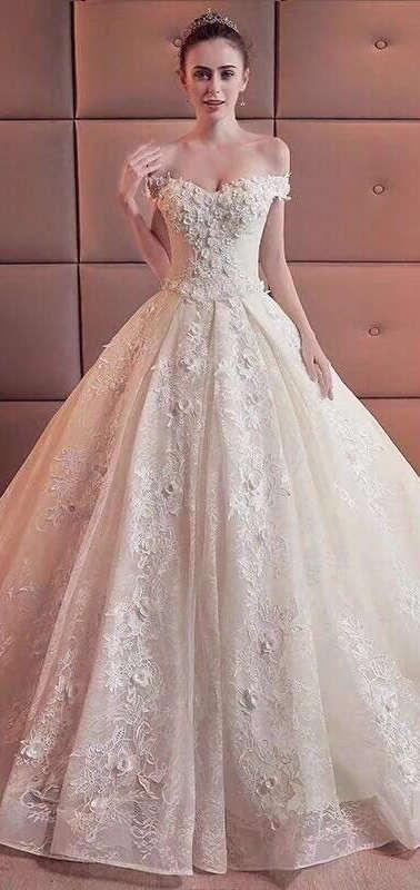 dress2018 - 268.jpg
