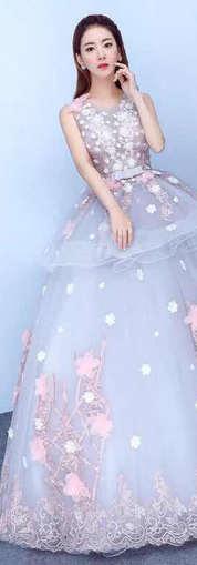 dress2018 - 263.jpg
