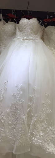 dress2018 - 273.jpg