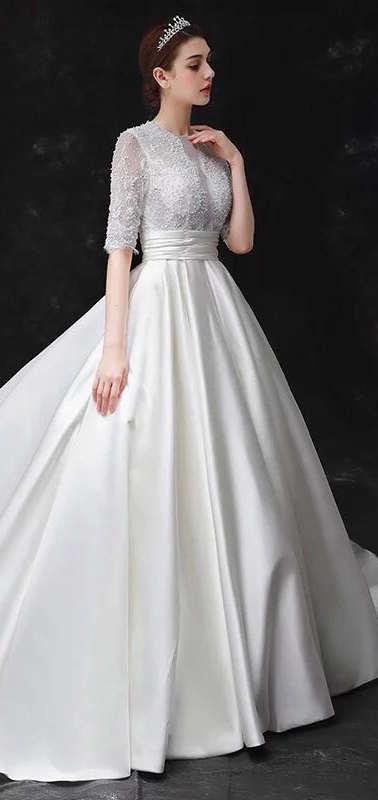 dress2018 - 260.jpg