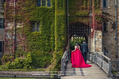 Hever castle (29).jpg