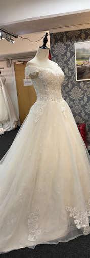 dress2018 - 229.jpg