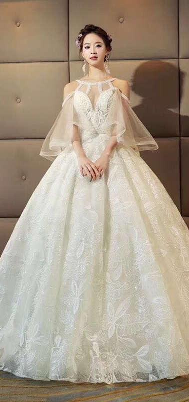 dress2018 - 269.jpg