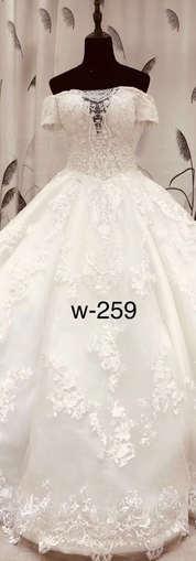 dress2018 - 276.jpg