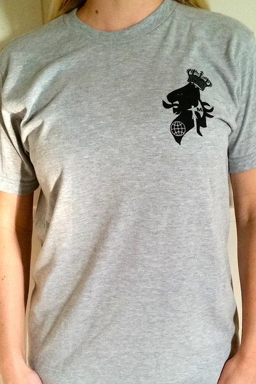 GPM Kit Logo Shirt