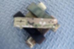 IMGP8561.JPG