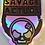 Thumbnail: Savage Actual Hologram