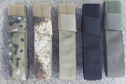 Combat Applications Belt