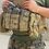 Thumbnail: Combat Applications Belt