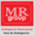 LOGO MR group 2019.png