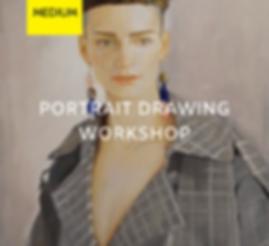 portrait workshop.png