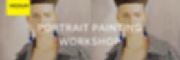OIL PAINTING workshop.png