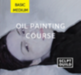OIL PAINTING COURSE.png