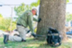 Matt treating a tree.jpg