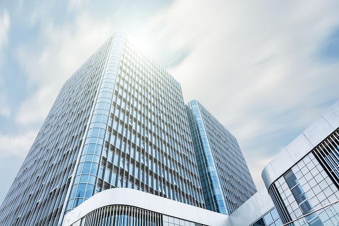 giant-building-with-sun.jpg