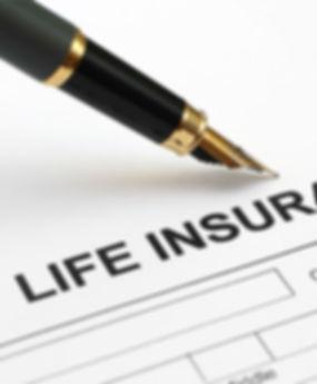 Anisch-insurance-4.jpg