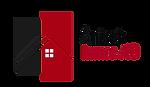 Anisch_Immo_Logo.original_-neues-A.png