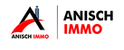 Anisch Logo.png Immo schwarz.png