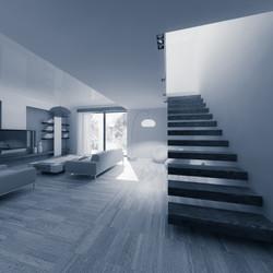 Haus26