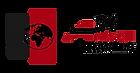 Anisch_Travels_New_rechts_Logo.png