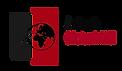 Anisch_Global_AG_Logo_-neues-A.png