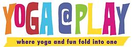 YogaAtPlay.Logo2.png